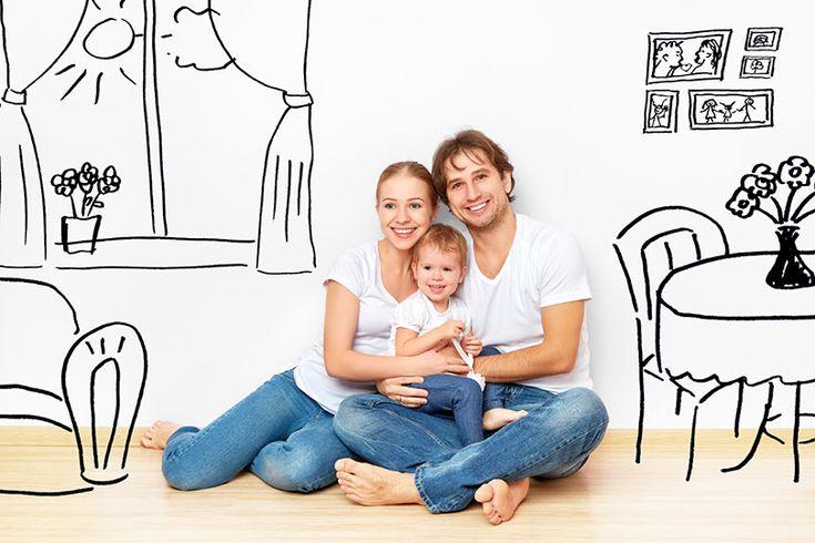 Можно ли купить квартиру на материнский капитал