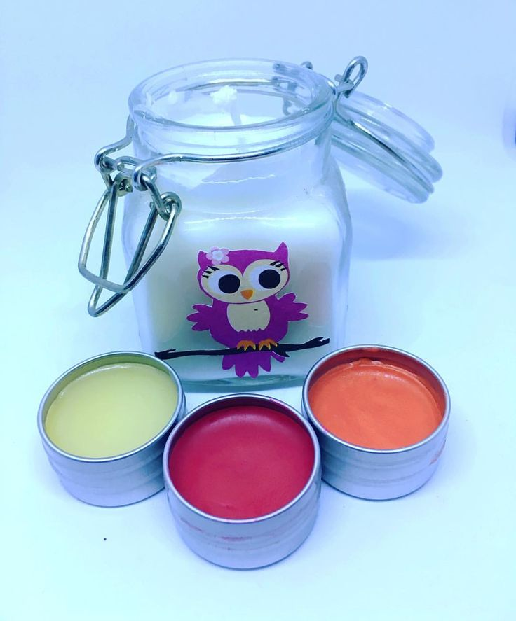 "93 gilla-markeringar, 3 kommentarer - Ceder (@cederdesign) på Instagram: ""Homemade candle and lipbalms. All made of natural ingredients. I love the fact that these are 100%…"""