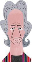 L'horoscope de Rob Brezsny. Semaine du 18 au 24 décembre 2014. A méditer cette semaine : Quel sentiment souhaiterais-tu éprouver plus que tout autre en 2015 ? Pourquoi ? #Gemini #CourrierInternational