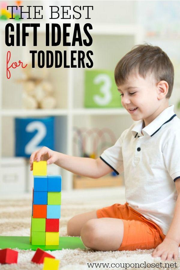 151 Best Toys For Toddler Boys Images On Pinterest