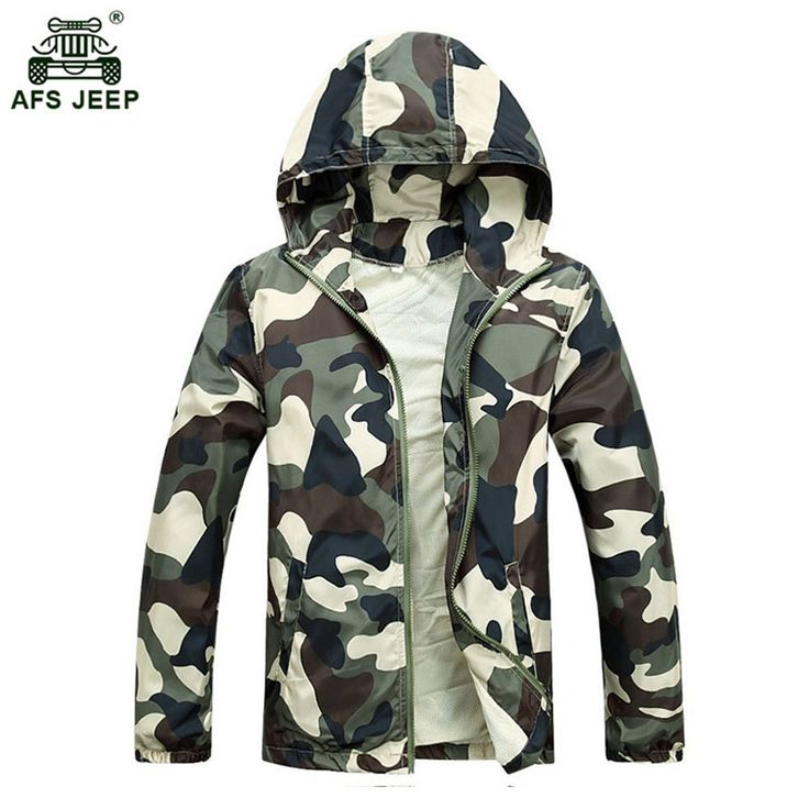 The spring and autumn new men's slim camouflage hoodies Korean mens fashion hoodies. Yesterday's price: US $31.98 (26.52 EUR). Today's price: US $18.00 (14.98 EUR). Discount: 91%.