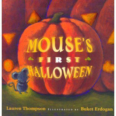 40 best Halloween Books for kids. images on Pinterest   Halloween ...