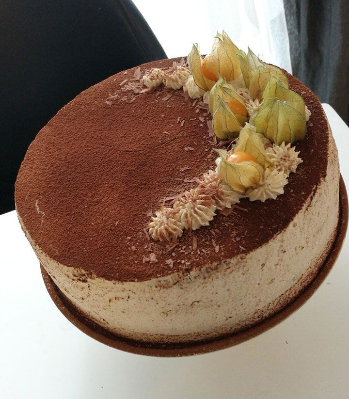 Most Beautiful Cake Pictures And Ideas In The World Justviral