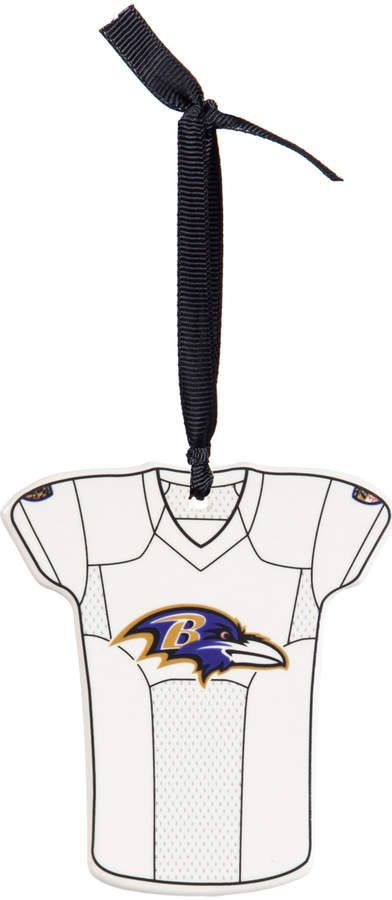 Baltimore Ravens Jersey Coloring Ornament #charming#Brighten#jersey  for cheap