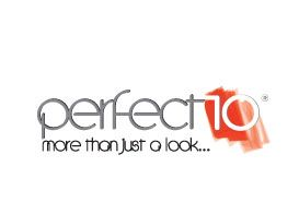 Perfect 10 Studio | Imbalie Beauty is the Franchisor of Perfect 10 Nail and Beauty Studio