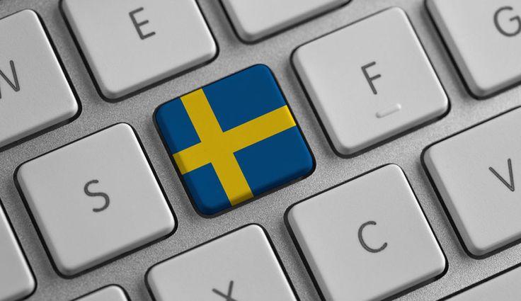"""Detta gäller även skolan: """"Sverige har under lång tid funnits i toppen i olika rankingar över länders it-mognad. Men frågan är hur länge det består. Nu visar det sig att majoriteten av svenska it-beslutsfattare saknar kunskap om hur it kan utveckla affärer."""""""