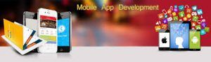 Why you should prefer mobile app development companies over freelancers. For more information visit on this website http://orbitinfotech.edublogs.org/2017/03/08/why-you-should-prefer-mobile-app-development-companies-over-freelancers/