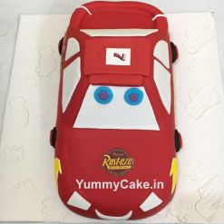 Get Discount offer on special #midnightcakedelivery from yummycake USE PIN100 Discount coupon code