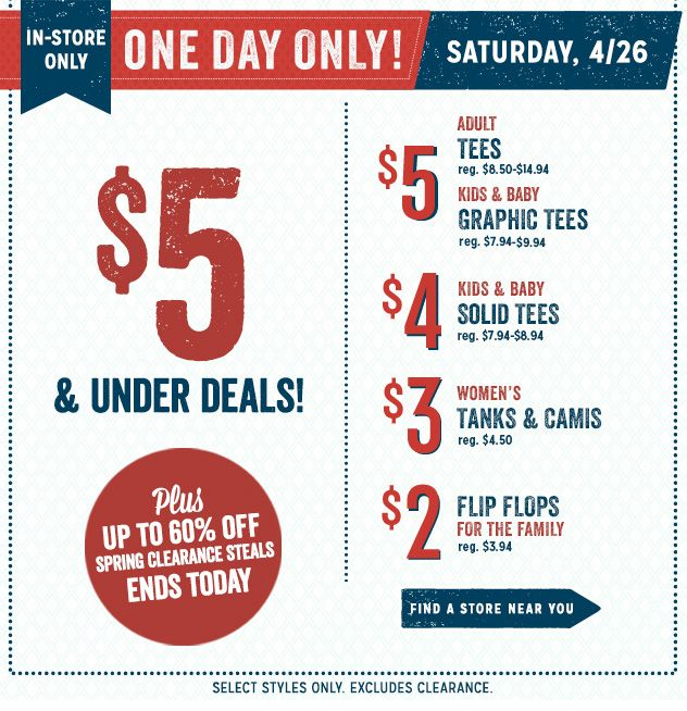 Navy memorial store coupon code