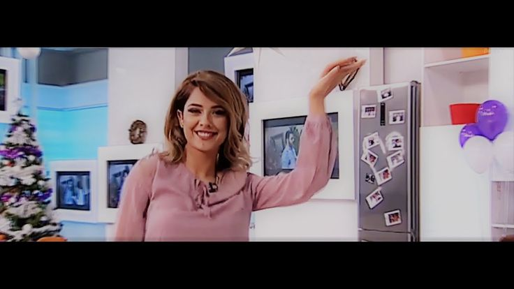 Omar Arnaout - Insaha again on tv - انساها مولعة في رومانيا