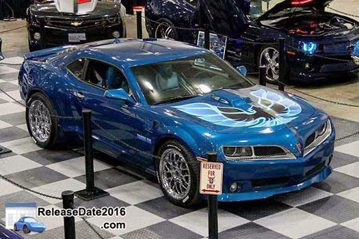 Where to buy 2016 trans am-1637