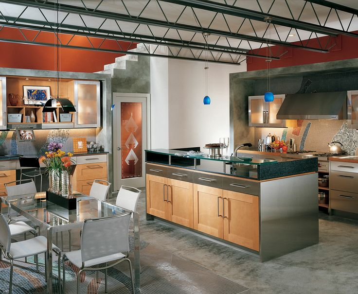 45 best ideas about c d product brookhaven on pinterest for Brookhaven kitchen cabinets