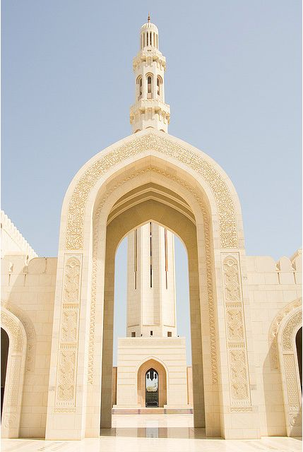 Islamic architecture #islamic #islamic world