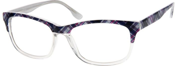 17 Best images about Glasses on Pinterest Purple ...