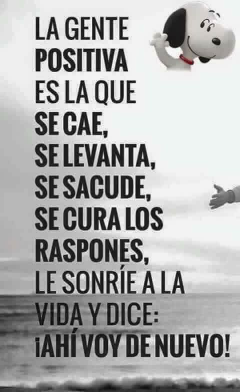 Muitas vezes Mejores 3004 imágenes de frases en Pinterest   Frases en español  FU45