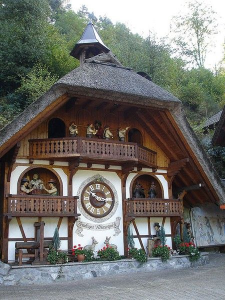 18 Best Germany Images On Pinterest Germany Black Forest Germany And Beautiful Places