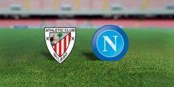 #weeknewslife #calcio #sport #ChampionsLeague #AtlethicBilbao #Napoli, è tempo di pensare all'#EuropaLeague