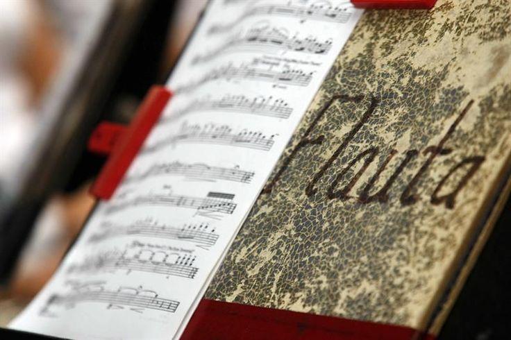 Budapest, 1 ene (EFE).- El aprendizaje de la música no debe ser un sufrimiento, sino un placer para los estudiantes, consideraba el compositor húngaro, Zoltán Kodály, cuyo sistema de enseñanza musical y de conservación de la música popular fue incluido recientemente en la lista de patrimonio inmaterial