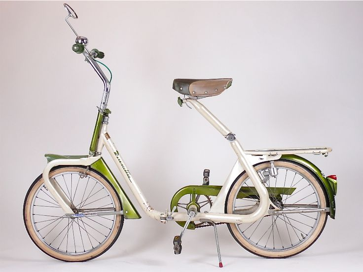 Best 25 Folding Bicycle Ideas On Pinterest Bicycle News Fixies