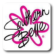 Southern Belle Originals, Inc. : Southern T-Shirts & Southern Apparel