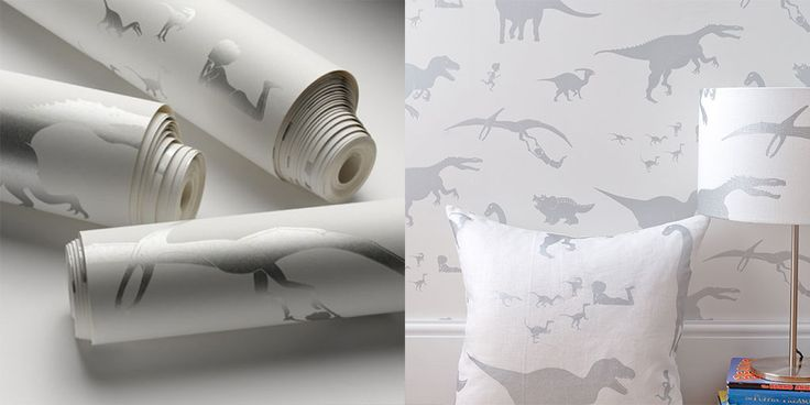 WIN three rolls of PaperBoy Wallpaper We're offering one lucky winner the chance to win three rolls of one of the most popular PaperBoy wallpaper designs! PaperBoy Limited are a small...
