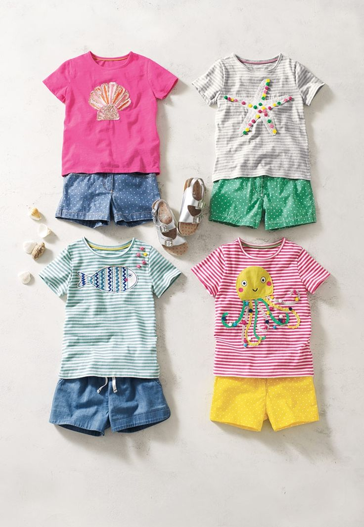 1000 images about mini boden on pinterest day dresses for Shop mini boden