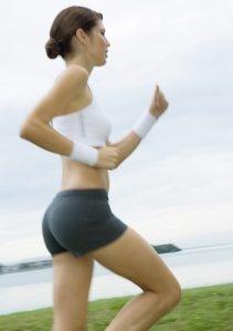 Sex og trening henger tettere sammen enn du tror!
