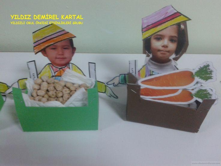 Yerli malı kapsamında yerli üretim yaptık ve sattık :); okul öncesinde Tutum yatırım ve Türk malları haftası kapsamında ülkemizdeki yerli ürünlere değindik hangi ürünlerin ülkemizde nerelerden elde…