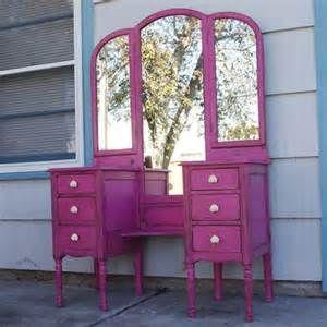 vanity table dressing - Bing Images