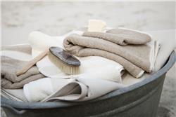 Eco bath linen collection, Terry cloth, Libeco Home Linens