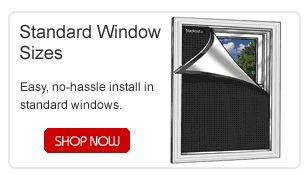Blackout Window Covers, Blinds, Shades / Sun Blocking Window Treatments for standard window sizes (www.blackoutez.com) http://blackoutez.com/ https://www.facebook.com/blackoutezwindowcovers https://twitter.com/BlackoutEZ https://plus.google.com/u/0/1115300729788950491…/about/p/pub