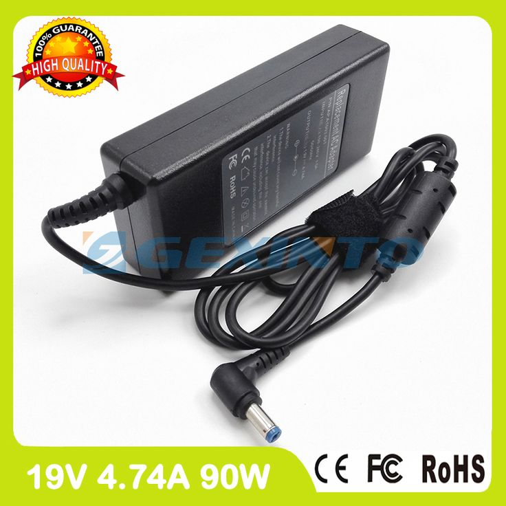 19V 4.74A laptop charger ac adapter AP.09001.003 for acer Aspire 5315G 5320G 5330 5330G 5332 5333 5333G 5334 5335 5335G 5335Z