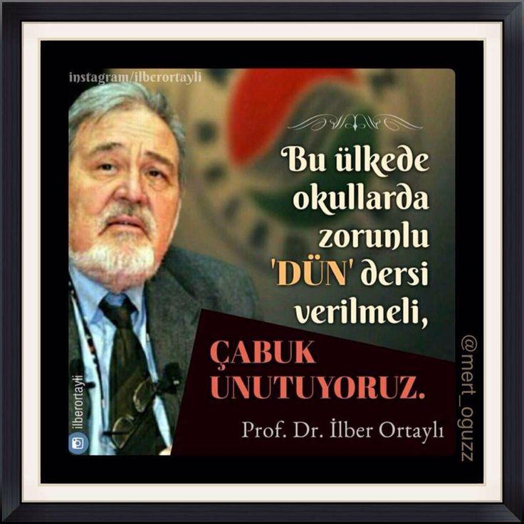Öcalan'ı öve öve bitiremeyen AKP siyaseti,şehitlerimiz karşında kahramanlık taslamasın! #HepimizAskerizHepimizPolisiz