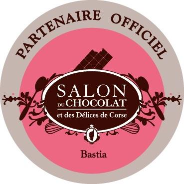 Le Salon du Chocolat & des Délices de Corse s'impose aujourd'hui comme l'EVENEMENT le plus IMPORTANT DE CORSE avec plus de 30 000 visiteurs (pour la 1ère édition) ! Ce salon est en passe de devenir l'un des plus importants Salon du Chocolat de France. Le partenariat engagé avec www.dealouface.com vous permettra de découvrir la Corse sous l'angle du goût, de l'art culinaire et de l'esthétique ! Rendez-vous ici pour plus d'infos : http://www.salon-chocolat-bastia.com/   www.dealouface.com