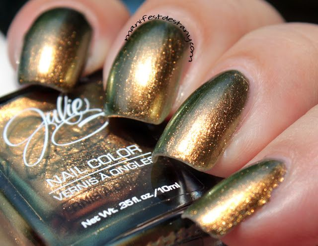 22 best My Makeup and Nails in Jesse\'s Girl/JulieG images on ...