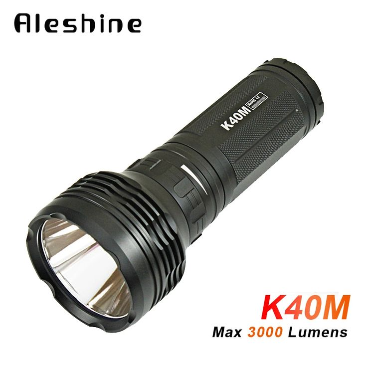 129.50$  Buy here - http://aliuty.worldwells.pw/go.php?t=32730089132 - AceBeam K40M Searching Flashlight CREE MTG2 Led 3000 Lumens 509M 18650 Magnetic Ring Control Switch Outdoor Hunting Rescue Light