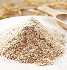 Gluten free Millet flour is versatile in the kitchen and can be used in both sweet and savory cooking its mild flavor.Buy it online or visit a store.