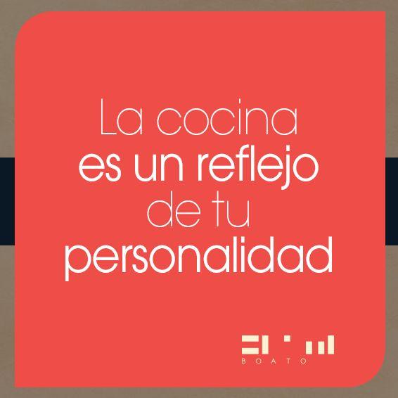 Frases De La Cocina Imagui