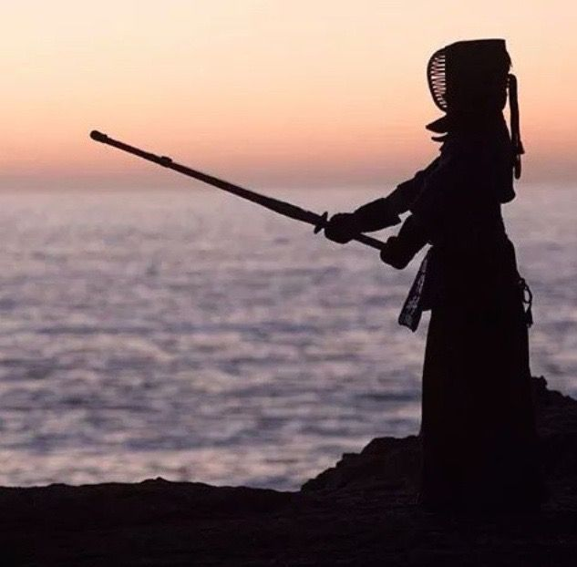 bushido the way of the samurai Literally translated as way of the warrior, bushido evolved into a clearly   according to dr karl friday, from the beginnings of the samurai class and the.