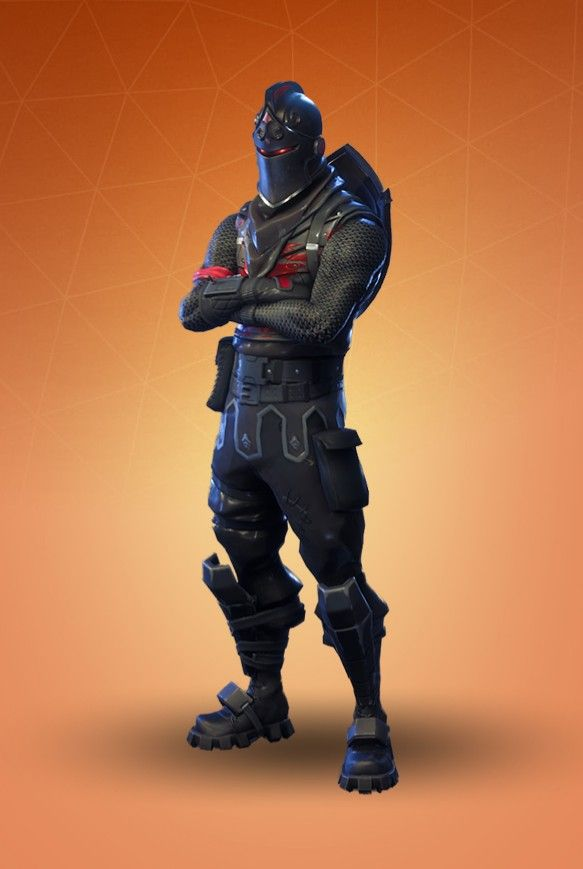 Fortnite Season 2 Fortnite Season 2 2019