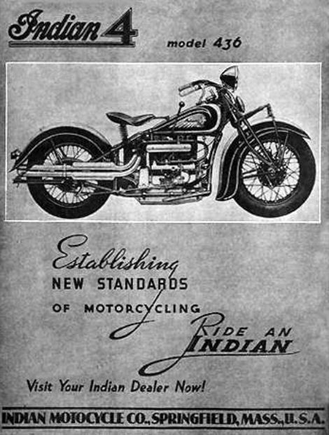 1936 Indian 4