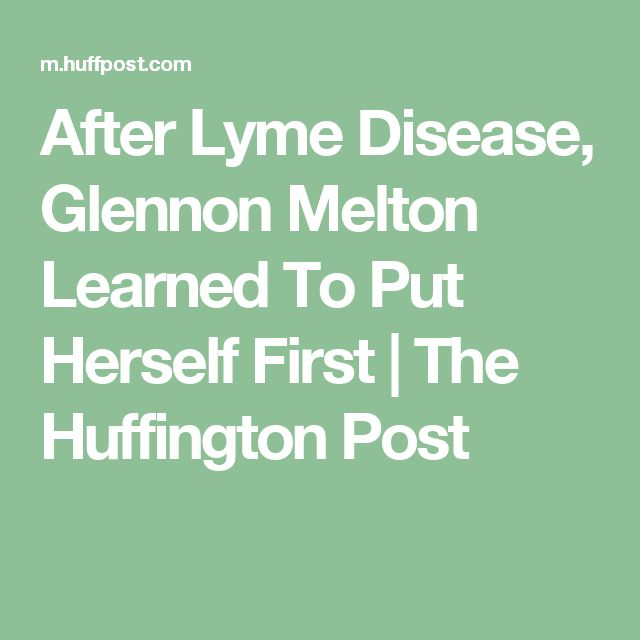 best press images on pinterest lyme disease real housewives and housewife