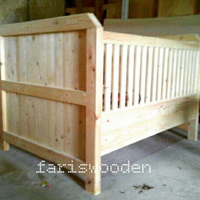 Baby boxs
