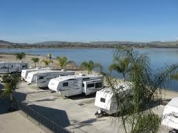 Mobile Home Parks Homes Rv And Crane Recreational Vehicles Empire Resorts Lakes