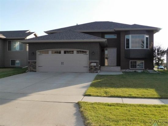 Zillow has 412 homes for sale in Sioux Falls SD. View listing photos, review sales history, and use our detailed real estate filters to find the perfect place.