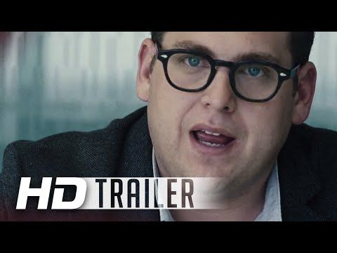 True Story | Official HD Trailer #1 | James Franco, Jonah Hill 2015 - YouTube