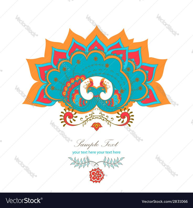 magic decorative hindu peacock drawing. Download a Free Preview or High Quality Adobe Illustrator Ai, EPS, PDF and High Resolution JPEG versions.