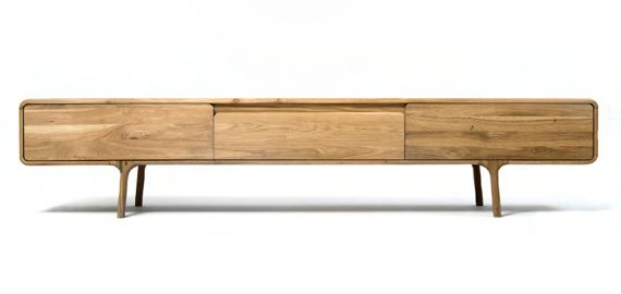 gazzda-fawn-lowboard-dressoir