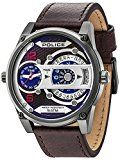 POLICE WATCHES D-JAY relojes hombre R1451279002 Reviews - http://themunsessiongt.com/police-watches-d-jay-relojes-hombre-r1451279002-reviews/