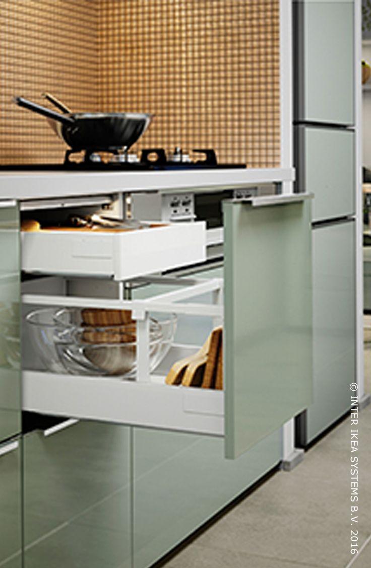 144 best cuisines images on pinterest close up do you. Black Bedroom Furniture Sets. Home Design Ideas